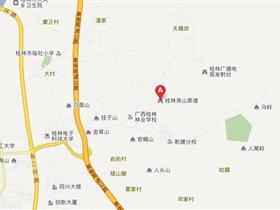 桂林尧山缆车突发故障致百余人被困高空
