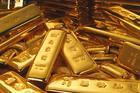 厦门黄金回收,金典首饰高价黄金回收