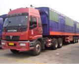 广州至三亚运输专线 广州至海口运输公司