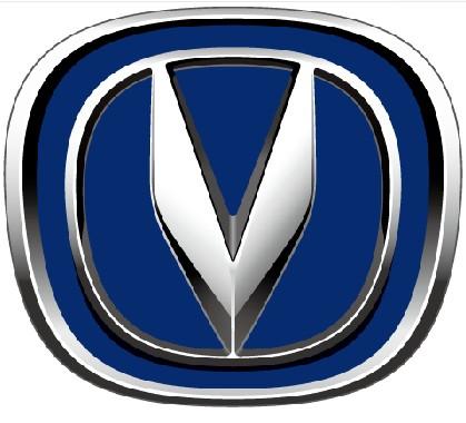 logo logo 标志 设计 矢量 矢量图 素材 图标 419_380