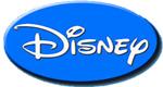 迪士尼家居
