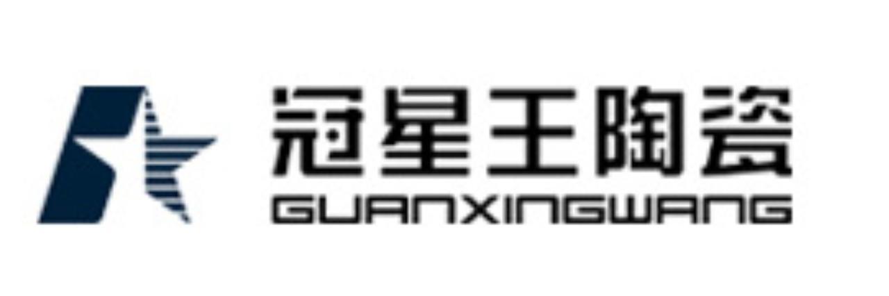龙8国际娱乐城冠星王陶瓷