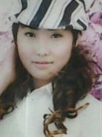 李晓丹,婚礼司仪