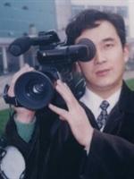 夏轶,摄像师