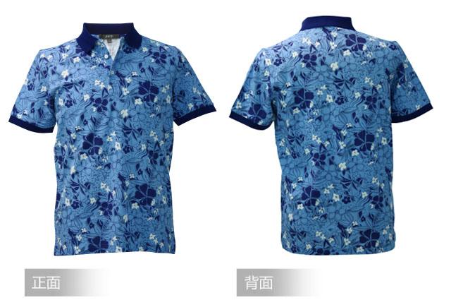 100%双丝光棉T恤厂价直销
