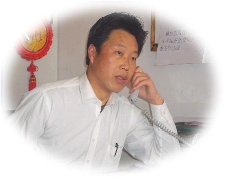 五河县金石汽车运输有限公司