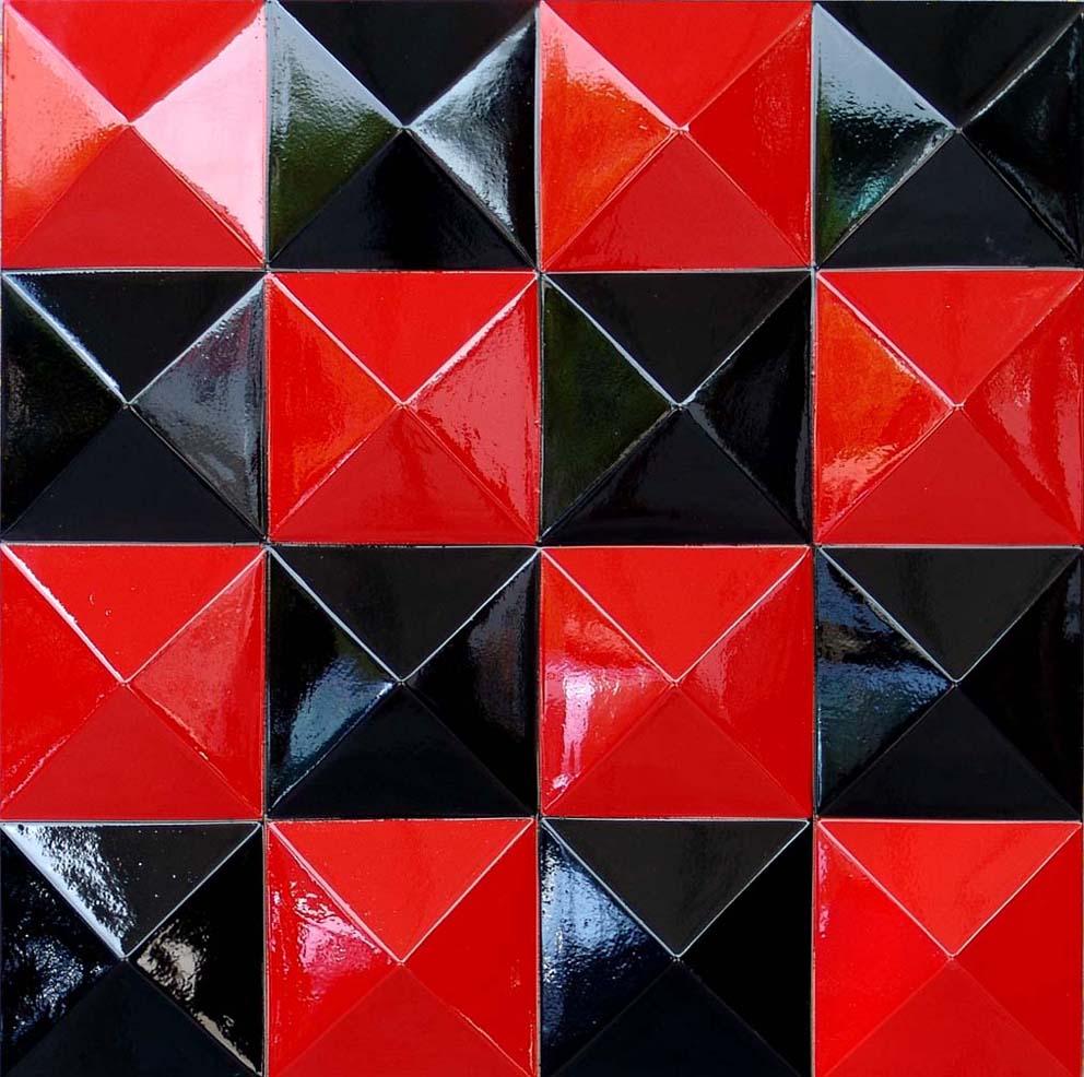 欧宝莱生态型液体壁纸