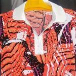 持有泸州在线联盟卡定做服装打9折