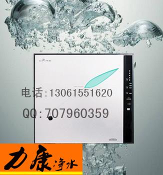 韩国进口熊津豪威空气净化器,零利润促销