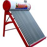 福浴太阳能发电,制冷制热,全数字操作