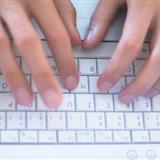 [分享]25个电脑知识 蛮实用