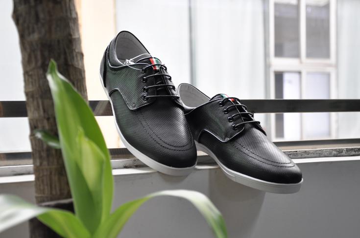 [分享]在网店买鞋子划算吗