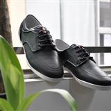 [分享]在�W店�I鞋子��算��