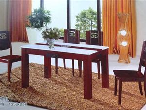 电视柜餐桌