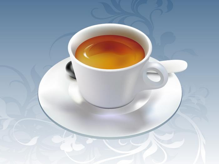 千世岛咖啡! 一杯咖啡 ,千世留情!