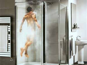 永丰卫浴网上超市