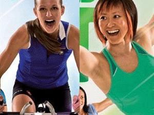 澳门威尼斯人游戏网址银河国际健身俱乐部