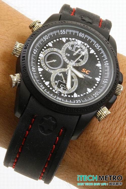 偷拍手表买_偷拍手表