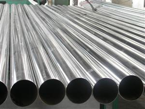 聊城正冶金属材料有限公司