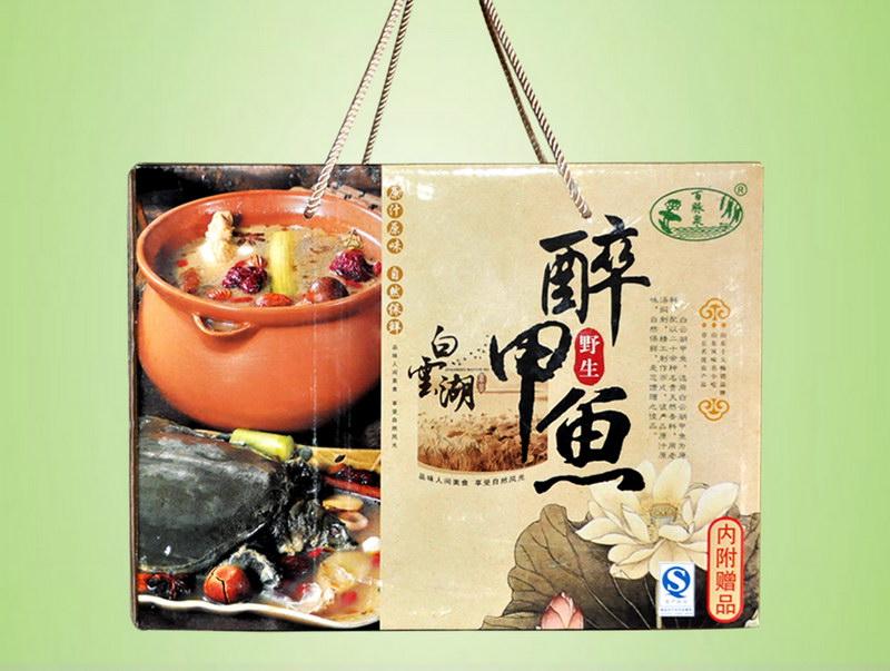 包装 包装设计 购物纸袋 纸袋 800_603