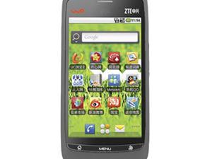 3G手�C免�M送  中�dV880