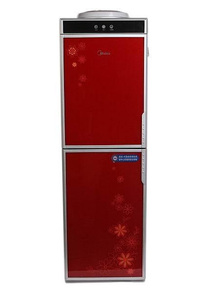 美的饮水机MYD929S-X