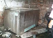 出售微波清洗机
