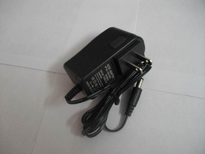 路由器电源适配器12v-1a