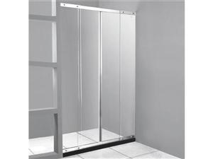 淋浴房PF105