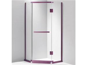 淋浴房LYF107