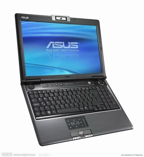 全新品牌電腦,筆記本批發價銷售