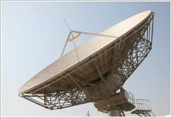 上海頻信科技有限公司