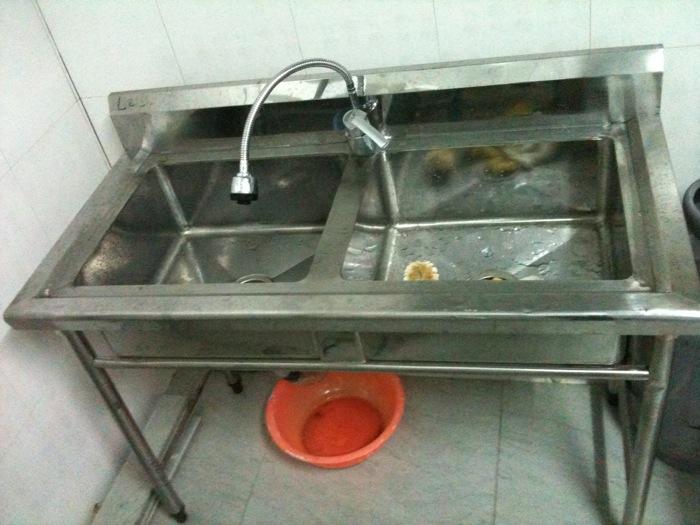 洗灶台出售