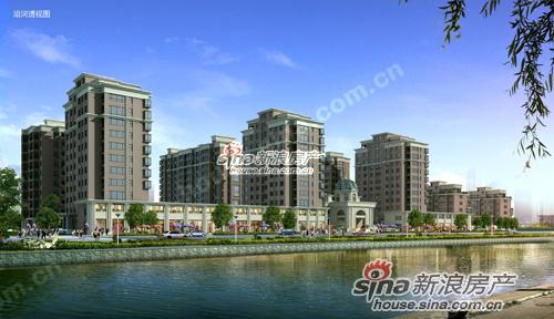 市政府附近开发区内万达国际大厦东南侧向阳卧室出租