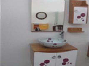 品牌名牌浴室柜c3809