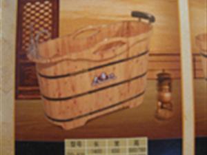 品牌名牌香柏木木桶