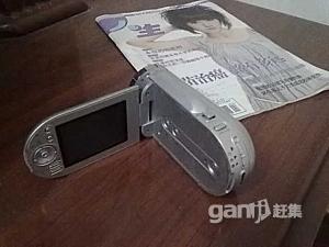 数码相机低价出售-偃师二手-偃师在线
