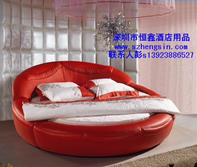深圳市恒鑫酒店用品有限公司