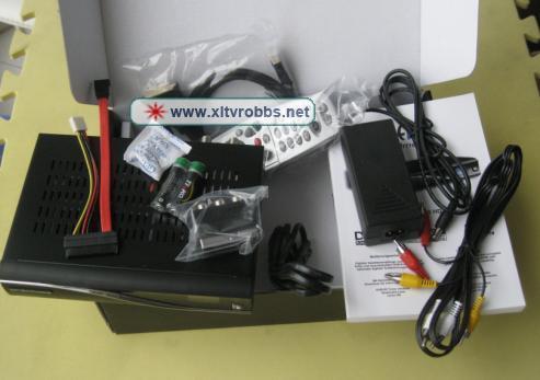 专业DM500安装调试、串口刷机、上传账号