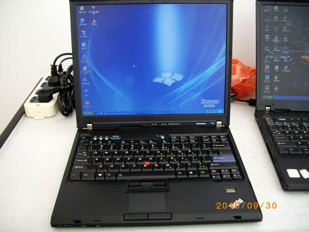 笔记本 笔记本电脑 1000_750