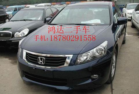 晉州市二手車低價急轉私家車18780291558