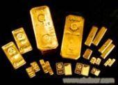洛阳回收黄金铂金钯金白银钻石《每日实时金价》