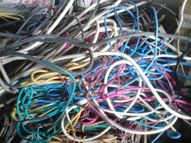 海口鴻運廢舊物資回收公司