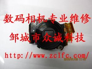 邹城市数码相机专业维修