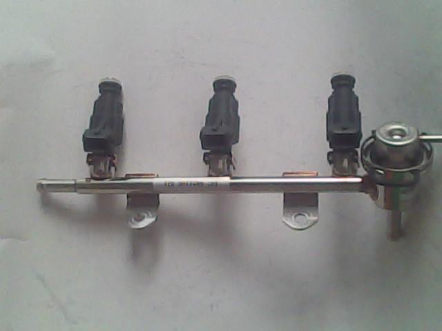 河南新海万汽配 电喷总汇 微型精品 变速箱件