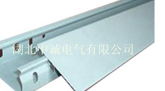 咸宁电缆桥架专业制造咸宁桥架