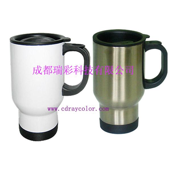 成都瑞彩科技西南地区最大热转印耗材生产销售商!