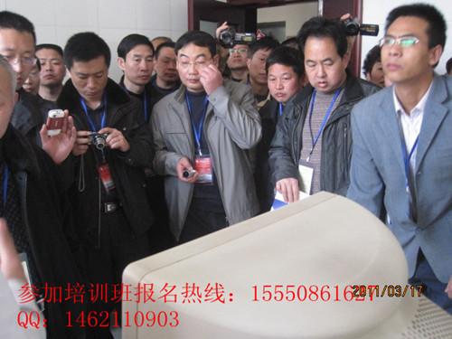 新泰洪强医院隆重推出脊柱微创射频技术加盟活动