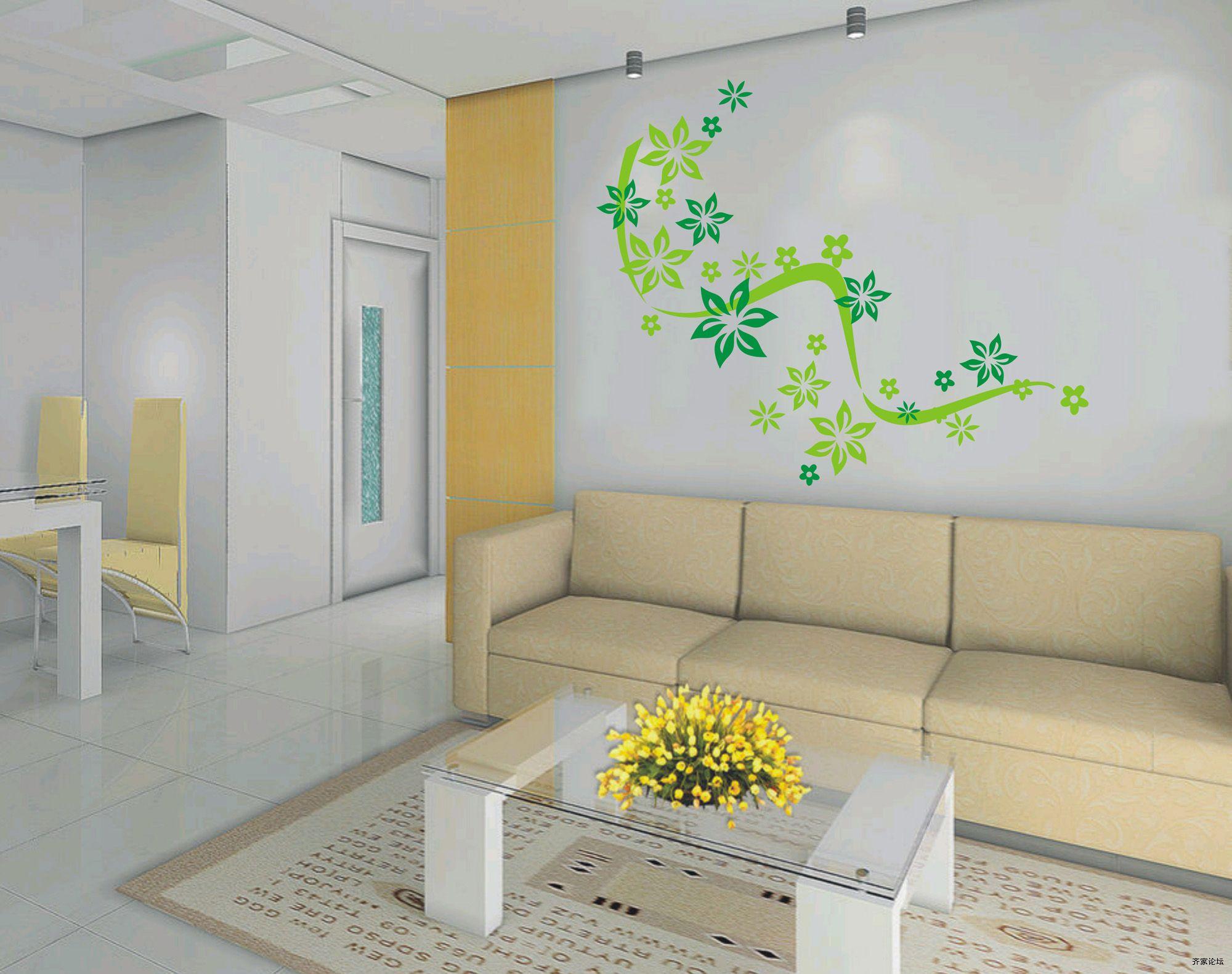 高唐时尚墙绘工作室专业绘制影视墙 儿童房,冬季优惠