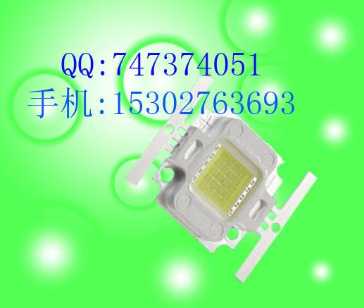 大功率LED,led燈珠,封裝廠,集成led